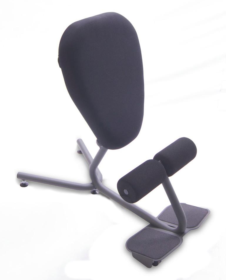 Standing Chair Ergonomic Desk Chair Ergonomic Seating