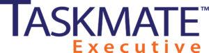 Task Mate Executive